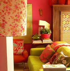 chinese new year home decoration chinese new year decoration for living room home decorating tips