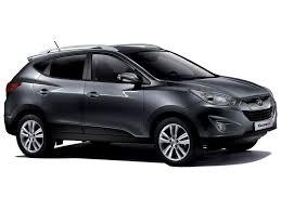 nissan micra price in nepal latest automotive news carsizzler com
