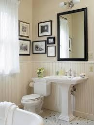 Better Homes And Gardens Bathroom Ideas Colors 29 Best Bathroom Remodel Images On Pinterest Bathroom Ideas