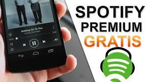 spotify apk spotify premium apk v6 3 0 879 mod spotify