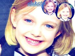 dakota fanning 4 wallpapers 30 best dakota fanning u0026 megan u0027s fox images on pinterest
