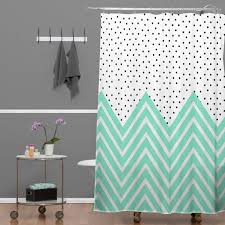 Designer Shower Curtains by Bathroom Beach Style Bathroom Design With Unique Octopus Shower