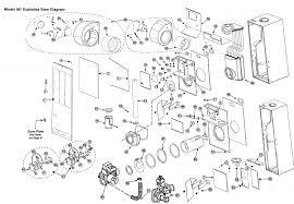m1gd090 nordyne gas furnace parts u2013 tagged