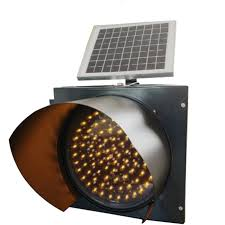 Solar Traffic Light - solar traffic light solar traffic light suppliers and