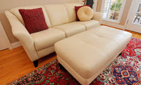 Upholstery Cleaning Gold Coast Top 10 Best Miami Fl Upholstery Cleaners Angie U0027s List