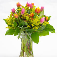 fresh flower delivery modesto florist flower delivery by fresh ideas flower co