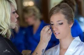 makeup courses chicago meet krissy northwest indiana wedding makeup artist krissy v