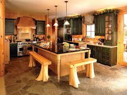 italian rustic rustic italian furniture for stylish home design with stone floor