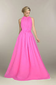pink colour combination dresses pink colour combination dresses buy latest collections page 2