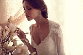 anna campbell gossamer bridal collection