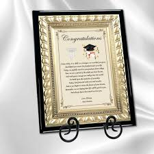 unique high school graduation gifts unique high school graduation gift ideas congratulation