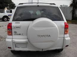 2002 toyota rav4 l 2002 toyota rav4 l nija use but clean sold sold sold