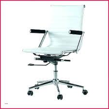 chaises carrefour carrefour chaise bureau bureau lovely bureau bureau bureau chaise