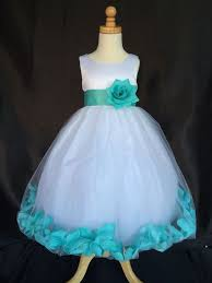 best 25 tiffany blue bridesmaids ideas on pinterest tiffany