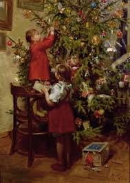 9418 best xmas past images on pinterest vintage christmas cards