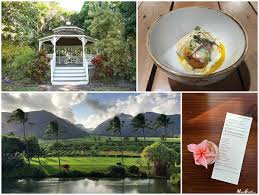 maui catering directory maui guide