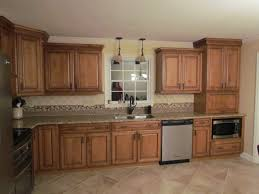 Kraftmaid Kitchen Cabinets Wholesale Kraftmaid Kitchen Cabinets Wholesale Alert Interior