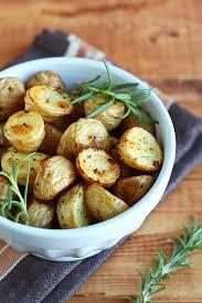 christmas sides recipes 17 delicious vegan recipes for celebrating the season i