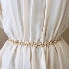best 25 bridesmaid belt ideas on pinterest strapless bridesmaid