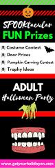 Christian Halloween Party Ideas 143 Best Healthy Ish Halloween Snacks Images On Pinterest Best 20