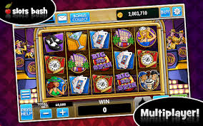slots for android slots bash free slots casino android apps on play