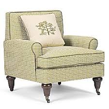 could these chairs work together pics fireplace ralph lauren