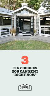 Houston Homes For Rent by Best 20 Tiny Houses For Rent Ideas On Pinterest Tiny House