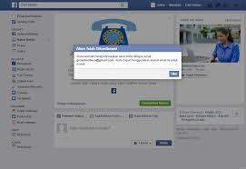 membuat facebook yg baru panduan lengkap cara membuat akun facebook baru manshurin com
