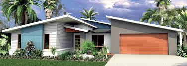 design kit home australia welcome to country kit homes custom design kit homes granny