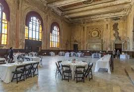 inexpensive wedding venues bay area unique wedding venues san francisco bay area indoor outdoor