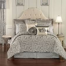 Bed Bath And Beyond Queen Comforter 44 Best Bedding Images On Pinterest Bed Bath U0026 Beyond Bed