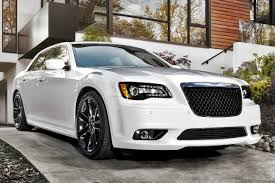 bentley vs chrysler logo used 2014 chrysler 300 for sale pricing u0026 features edmunds