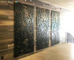 home decor wall panels metal decorative wall panels laser cut decorative panels home decor