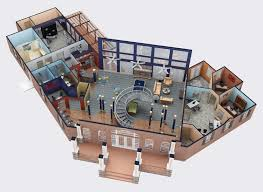 Easy Floor Plan Creator by Online Floor Plan Generator Free Home Decorating Ideas