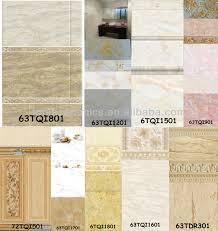floor tiles design for living room in philippines carpet vidalondon