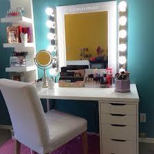bathroom makeup vanity ideas furniture vanity sets at walmart bathroom makeup vanity