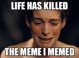 Funny Tv Memes - agentnico reviews funny movie tv memes