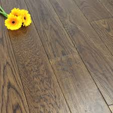 Mm Lacquered Engineered Antique Oak Wood Flooring M² - Antique oak engineered flooring