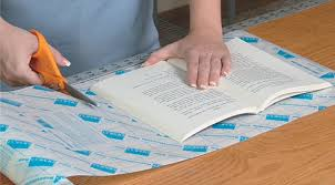How To Put In A Laminate Floor The Book Doctor Is In Paperback Book Covers Explained