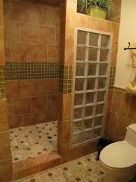 best 25 modern shower ideas awesome bathroom best 25 small showers ideas on of walk
