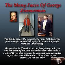 Zimmerman Memes - zimmerman memes 28 images george zimmerman meme site
