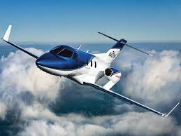 honda 4 85 million jet photos business insider