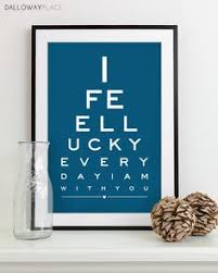 Anniversary Gifts For Men Engagement - unique wedding anniversary gifts for men poster boyfriend