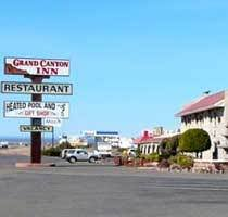 Comfort Inn Grand Canyon South Rim Hotels Archives Grandcanyon Com
