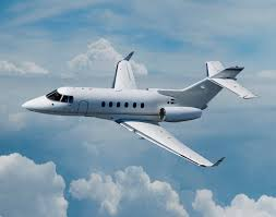 luxury private jet plane id 72761 u2013 buzzerg
