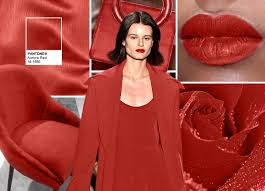 color of the year 2017 fashion the top 10 fall colors and outfits to match them