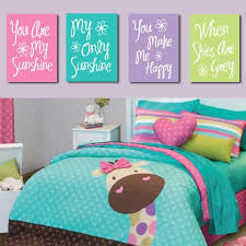 purple and turquoise bedroom ideas awesome pink and purple bedroom ideas paint wall in nobby teal