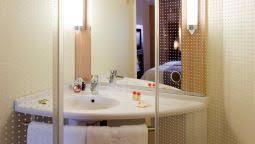 prix chambre ibis hotel ibis alger aéroport à bab ezzouar hôtel 3 hrs étoiles