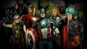 film ular download marvel hd wallpapers 1080p group 84