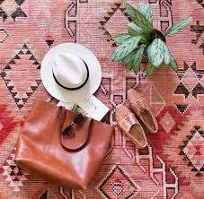 Cheap Moroccan Rugs Best 25 Kilim Rugs Ideas On Pinterest Bohemian Rug Kilim
